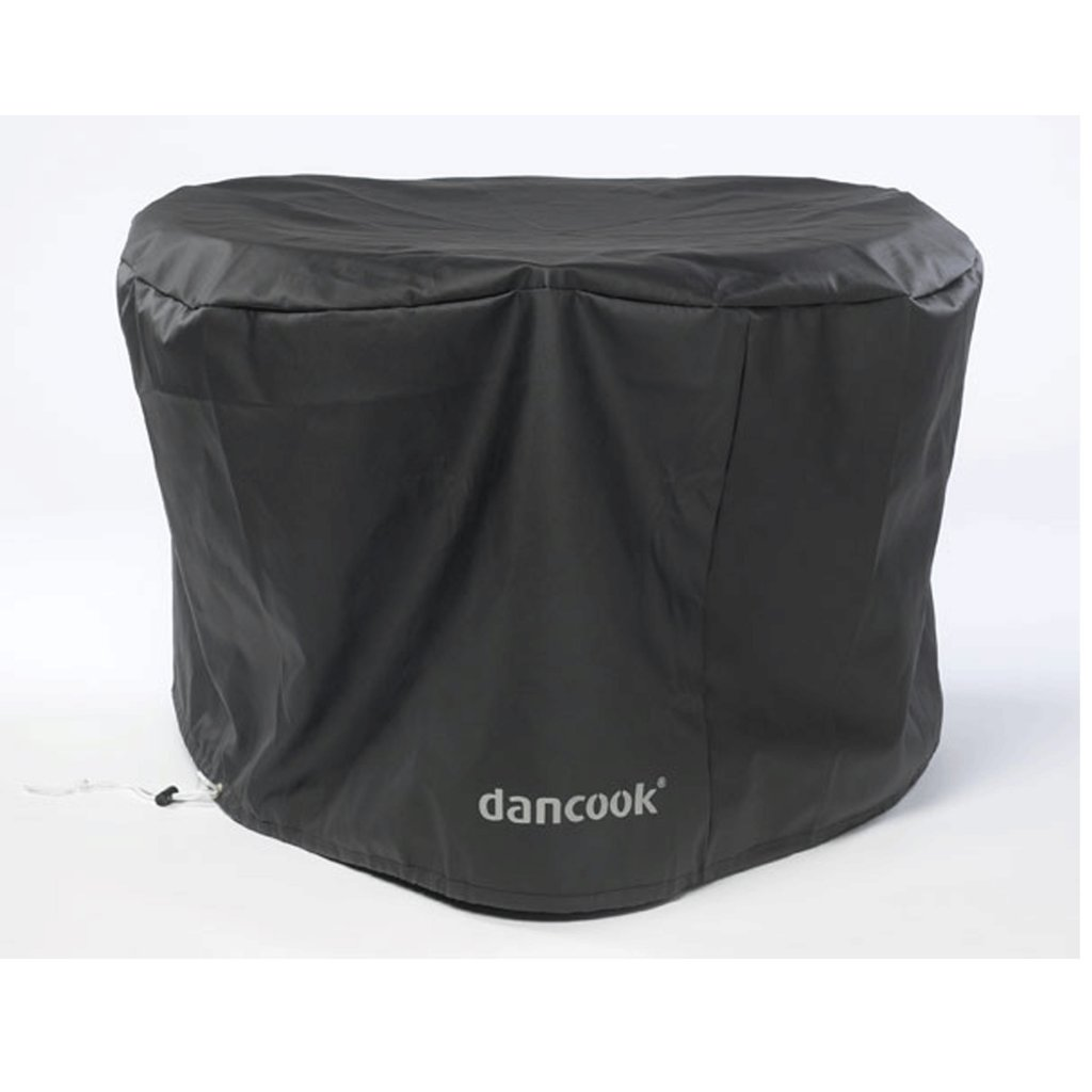 Dancook Fireplace 9000 Fire Pit Cover