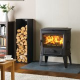 Dovre Tai 45 Wood Burning Stove