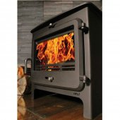 Ekol Clarity 12 Multi Fuel Stove