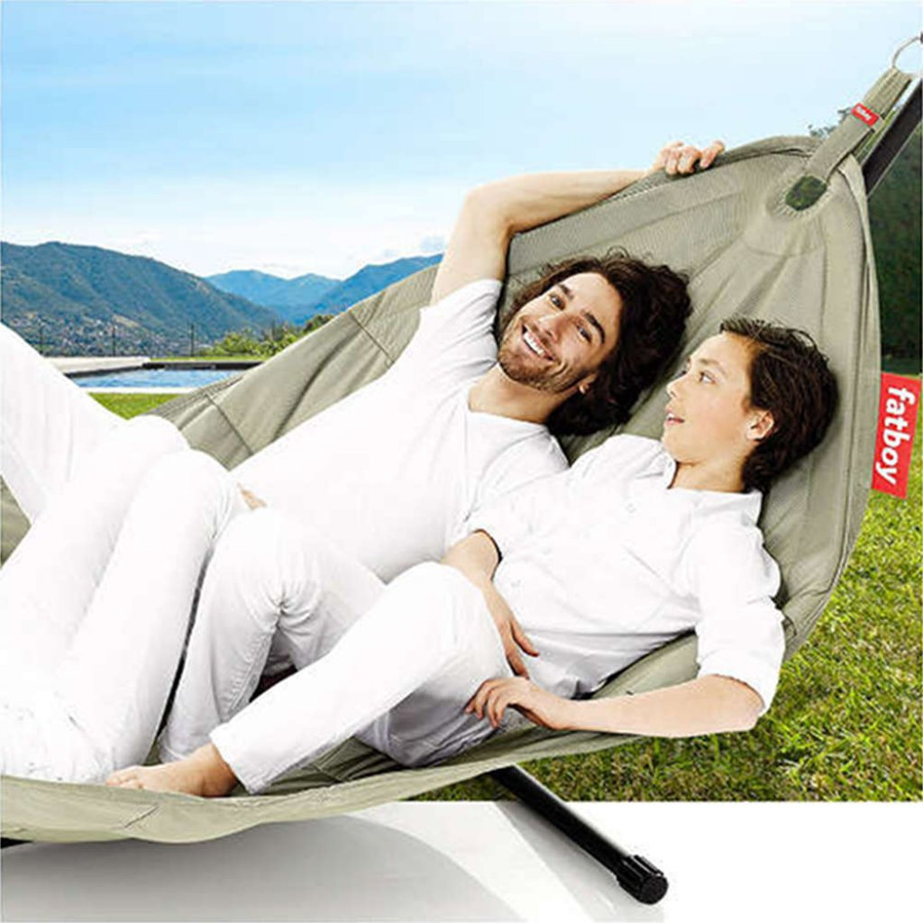 and lighting pack hammock contemporary p deluxe modern en cache fatboy headdemock