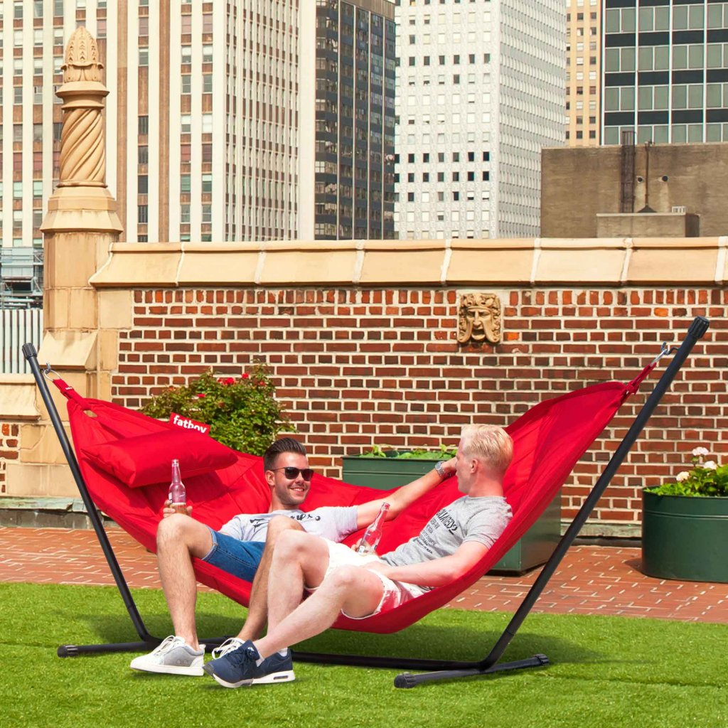 usually priced new sale for fatboy p hammocks at hammock in