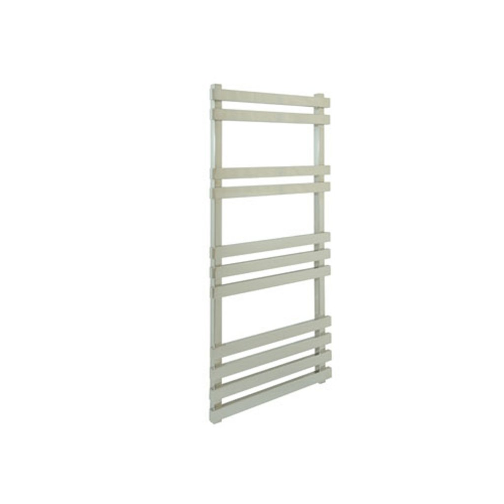Vogue Gallant Contemporary Heated Towel Rail
