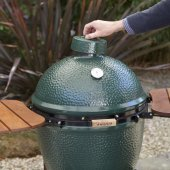Big Green Egg - XL BBQ Superior Bundle