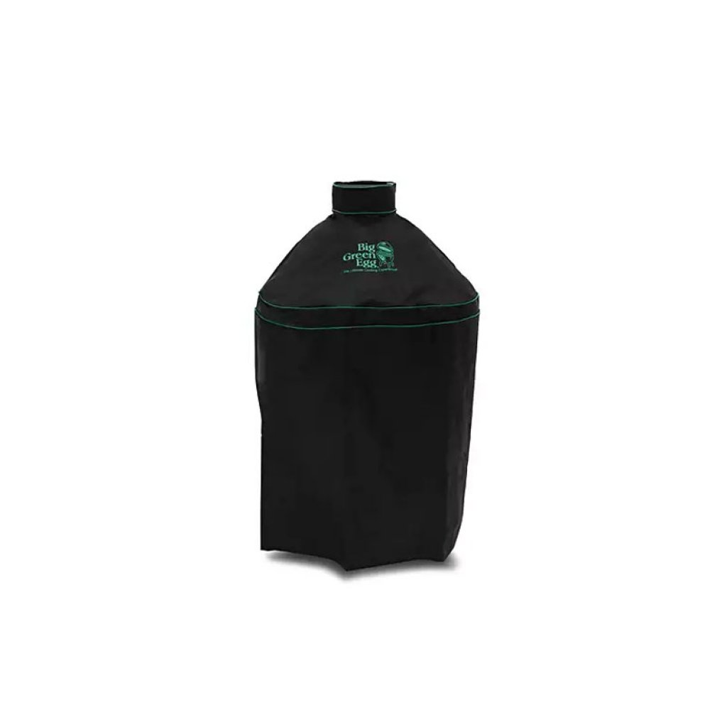 Big Green Egg Large Nest Cover
