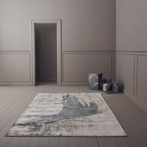 Linie Designs Rug - Pennello - Available in 2 Sizes & 2 Colours