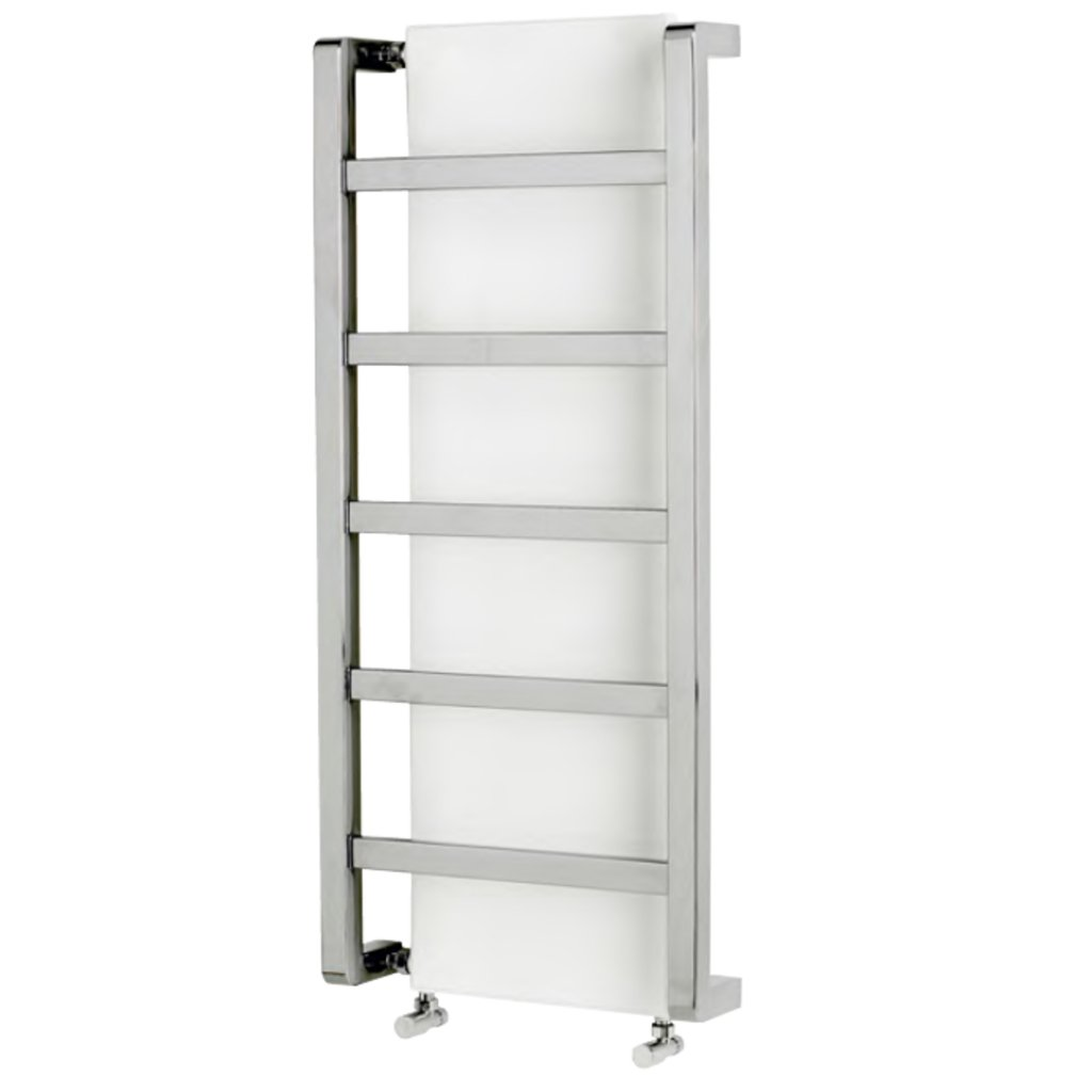 Vogue Moda Contemporary Heated Towel Rail