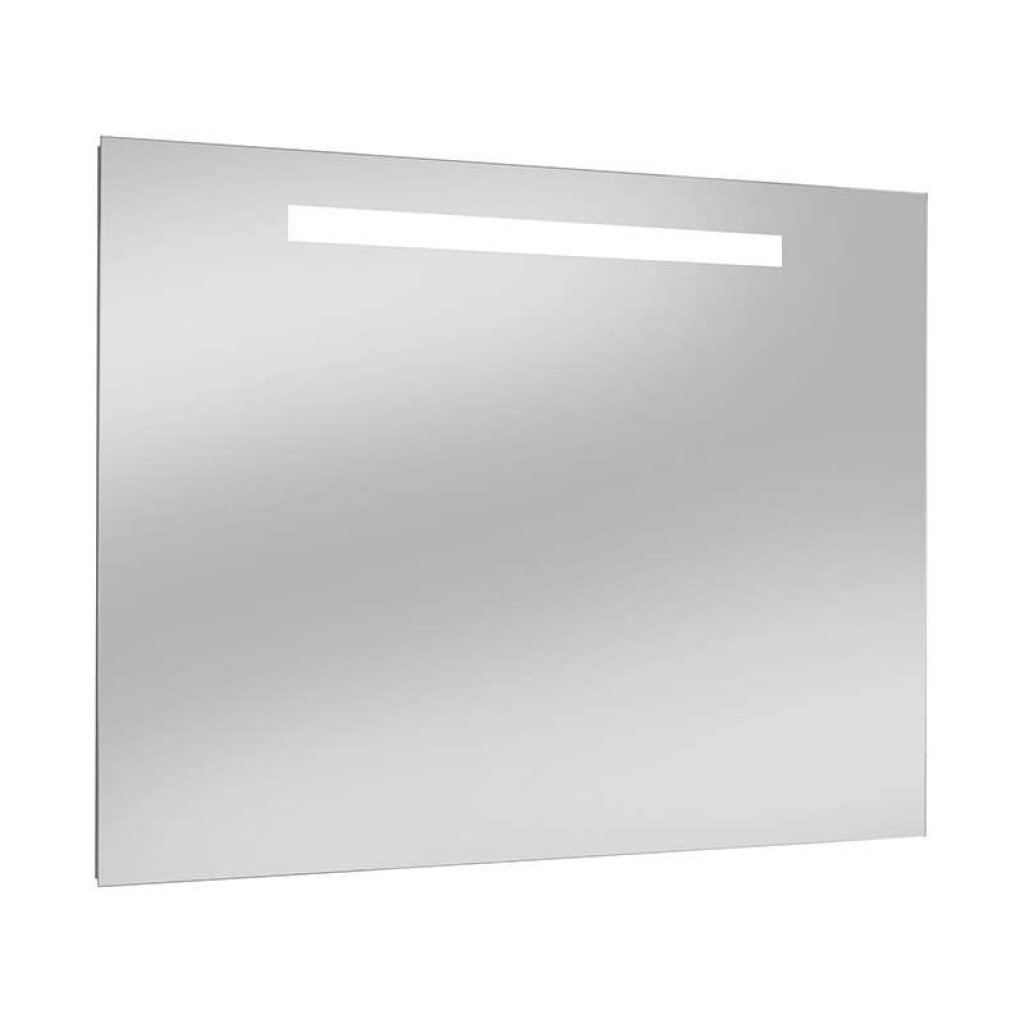 Villeroy & Boch Mirrors, More To See One, 800mm, Illuminated Mirror