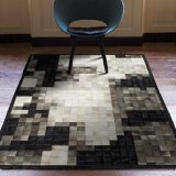 Plantation Rugs - Mr Grey Rug - Available in 1 Size