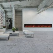 Modern Flames LFV3000 Inset Electric Fire