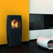 Dovre Sense 200 Wood Burning Stove