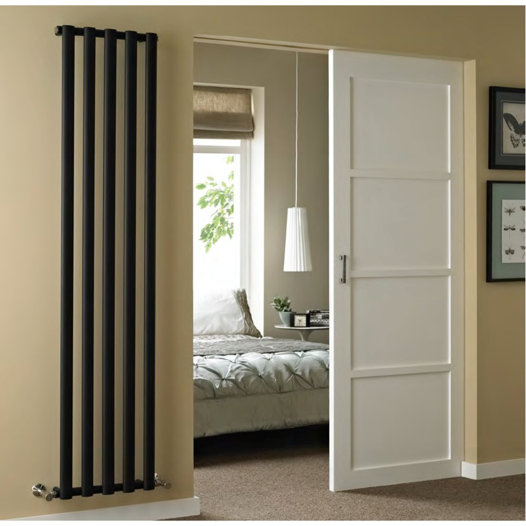 Vogue Sonata Designer Radiator