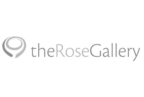 Rose Gallery Logo