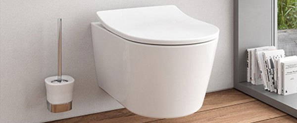 Japanese Toilets Washlets Smart Shower Toilets