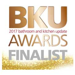 BKU 2017 Awards Finalist